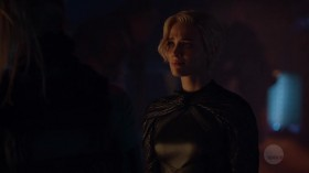 View Torrent Info: Krypton.S02E02.HDTV.x264-SVA[eztv]