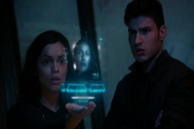 View Torrent Info: krypton.s02e10.web.h264-memento[eztv]