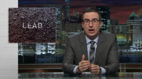 Last Week Tonight With John Oliver S03E09 720p HDTV x264-BATV stormyblessings.com