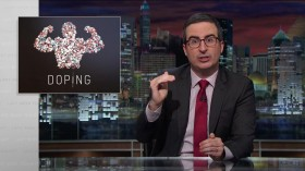Last Week Tonight With John Oliver S03E17 720p HDTV x264-BATV stormyblessings.com