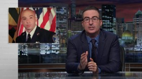 Last Week Tonight With John Oliver S03E24 720p HDTV x264-BATV EZTV