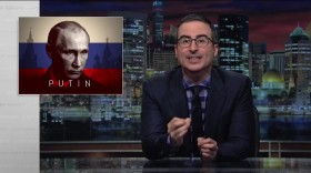 Last Week Tonight with John Oliver S04E02 HDTV x264-BRISK EZTV