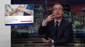Last Week Tonight with John Oliver S04E03 720p HDTV x264-BFF EZTV