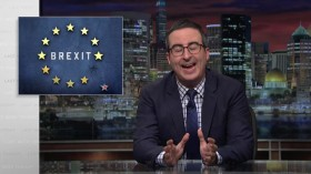 Last Week Tonight With John Oliver S04E15 HDTV x264-UAV EZTV