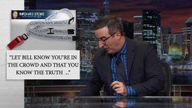 Last Week Tonight With John Oliver S04E19 720p HDTV X264-UAV EZTV