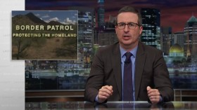 Last Week Tonight With John Oliver S04E20 HDTV x264-UAV EZTV