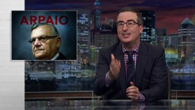 Last Week Tonight With John Oliver S04E23 720p HDTV X264-UAV EZTV