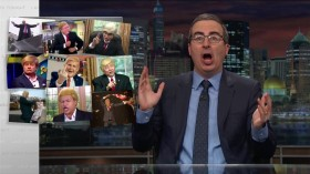 Last Week Tonight With John Oliver S05E01 720p HDTV x264-CROOKS EZTV