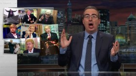 View Torrent Info: Last.Week.Tonight.With.John.Oliver.S05E01.HDTV.x264-CROOKS[eztv]