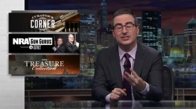 Last Week Tonight With John Oliver S05E03 PROPER HDTV x264-UAV stormyblessings.com