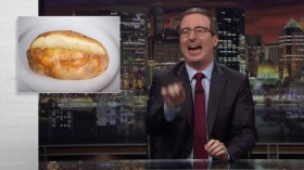 Last Week Tonight With John Oliver S05E08 HDTV x264-UAV EZTV