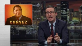 Last Week Tonight With John Oliver S05E11 HDTV x264-UAV EZTV