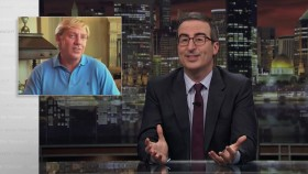 Last Week Tonight With John Oliver S05E12 720p HDTV X264-UAV EZTV