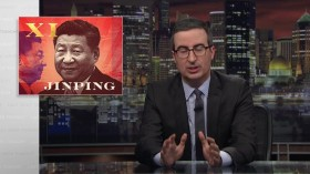 View Torrent Info: Last.Week.Tonight.With.John.Oliver.S05E15.HDTV.x264-UAV[eztv]