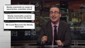 Last Week Tonight With John Oliver S05E17 HDTV x264-UAV EZTV