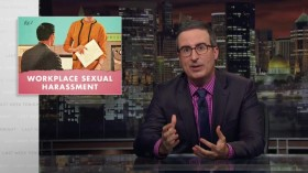 View Torrent Info: Last.Week.Tonight.With.John.Oliver.S05E18.HDTV.x264-UAV[eztv]
