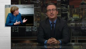 Last Week Tonight with John Oliver S05E21 WEBRip x264-PBS EZTV