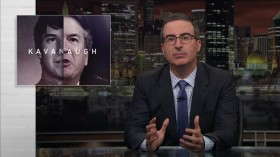 Last Week Tonight with John Oliver S05E24 HDTV x264-aAF stormyblessings.com