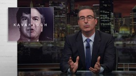 Last Week Tonight With John Oliver S05E24 PROPER 720p WEB h264-CONVOY EZTV