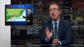Last Week Tonight With John Oliver S05E25 720p HDTV x264-aAF EZTV