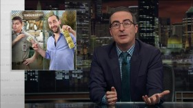 Last Week Tonight with John Oliver S05E30 720p WEB-DL AAC2 0 H 264-doosh stormyblessings.com