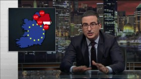 Last Week Tonight with John Oliver S06E01 720p WEB-DL AAC2 0 H 264-doosh EZTV