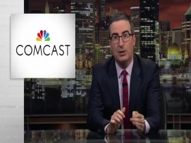 Last Week Tonight With John Oliver S06E04 480p x264-mSD EZTV