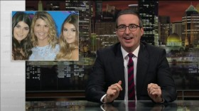 Last Week Tonight with John Oliver S06E05 WEB x264-PHOENiX EZTV
