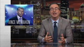Last Week Tonight With John Oliver S06E06 720p HDTV x264-aAF EZTV