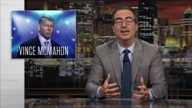 Last Week Tonight With John Oliver S06E06 HDTV x264-aAF EZTV