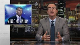 Last Week Tonight with John Oliver S06E06 WEB x264-PHOENiX EZTV