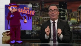 Last Week Tonight with John Oliver S06E08 720p WEB-DL AAC2 0 H 264-doosh EZTV
