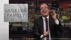 Last Week Tonight With John Oliver S06E08 HDTV x264-UAV EZTV