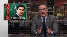 View Torrent Info: Last.Week.Tonight.With.John.Oliver.S06E20.HDTV.x264-UAV[eztv]