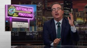 View Torrent Info: Last.Week.Tonight.with.John.Oliver.S06E23.WEB.x264-PHOENiX[eztv]