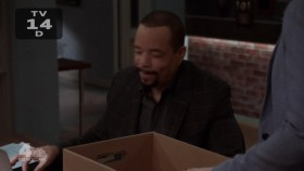 Law.and.Order.SVU.S19E22.720p.HDTV.x264-KILLERS[eztv]