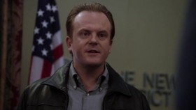 Law and Order SVU S21E14 WEB h264-TRUMP EZTV