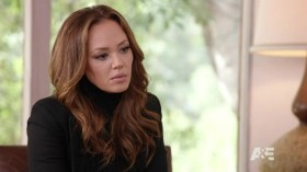 Leah Remini Scientology and the Aftermath S01E00 Ask Me Anything Special HDTV x264-W4F EZTV