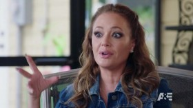 Leah Remini Scientology and the Aftermath S01E06 Auditing HDTV x264-CRiMSON EZTV
