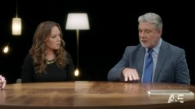 Leah Remini Scientology and the Aftermath S02E13 HDTV x264-W4F EZTV