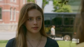 Legacies S01E03 720p HDTV x264-SVA 420secrets.exposed