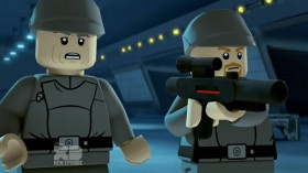 Lego Star Wars The Freemaker Adventures S01E11 HDTV x264-W4F latestmp3links.com
