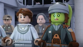 Lego Star Wars The Freemaker Adventures S02E10 720p HDTV x264-W4F 35abc999.com