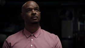 Lethal.Weapon.S03E11.WEB.x264-TBS[eztv]