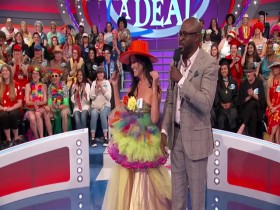 Lets Make A Deal 2009 S11E26 480p x264-mSD EZTV