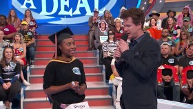 Lets Make A Deal 2009 S11E41 WEB x264-LiGATE EZTV