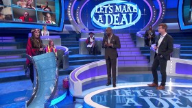 Lets Make A Deal 2009 S12E60 WEB h264-BAE EZTV