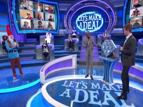 Lets Make A Deal 2009 S12E73 480p x264-mSD EZTV