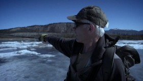 Life Below Zero S10E02 WEB h264-TBS EZTV
