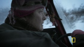 Life Below Zero S11E04 No Guarantees 720p HDTV x264-W4F EZTV